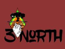 3 North
