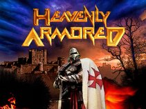 Heavenly Armored