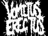 Vomitus Erectus