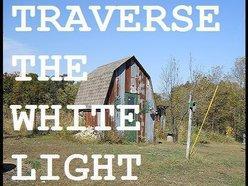 Traverse the White Light
