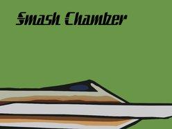 Smash Chamber