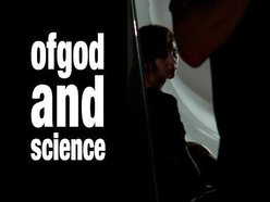 Image for Of God and Science