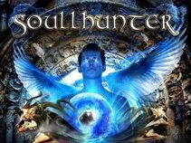 SOULLHUNTER