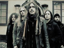 Image for Opeth