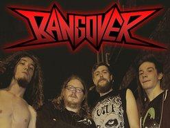 Image for Bangover