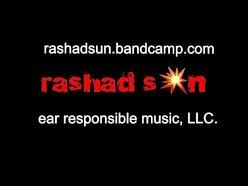Image for Rashad Sun