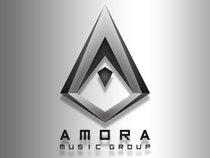 Amora Music Group