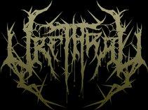 Urethral