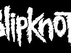 Image for Slipknot