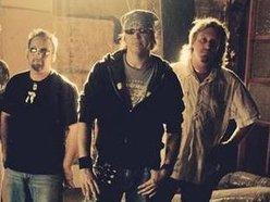 Image for John Joiner Band