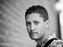 Jason Schuster