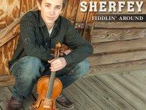 Justin Sherfey