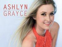 Ashlyn Grayce