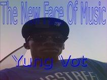 Yung Vot