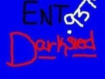 Darksied