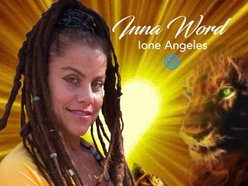 Image for Ione Angeles