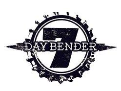 7 Day Bender