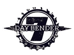 Image for 7 Day Bender Band