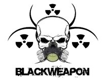 Blackweapon