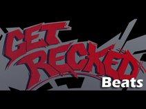 Get Recked Beats