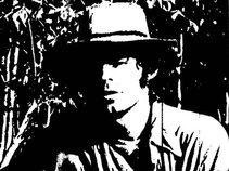 John Hillman