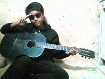 Mochammad Singgih Bastian