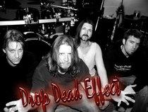 Drop Dead Effect