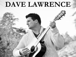 Image for Dave Lawrence