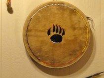 Anasazi Secret