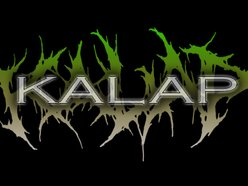 Image for KaLaP