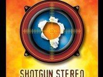 Shotgun Stereo
