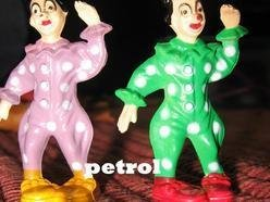 Image for Petrol
