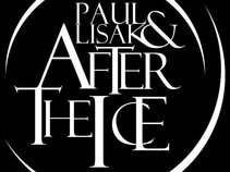 Paul Lisak & After The Ice