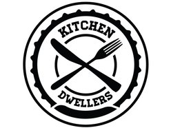 Image for Kitchen Dwellers