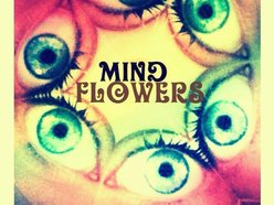 Image for MindFlowers