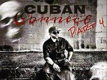 CubanConnect