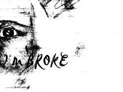 Image for Broke MC