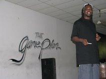 DJ JoN3Z