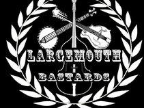 LARGEMOUTHBASTARDS