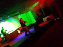 *Rudy Perez El Maestro * ♫ Bangin Soundz Ent ♫