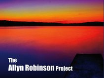 The Allyn Robinson Project