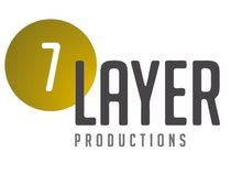 7-Layer Productions