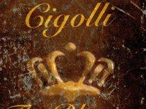 Its i Cigolli