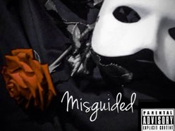 Image for Misguided