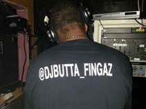 DJ Butta-Fingaz