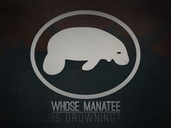 Image for Whose Manatee Is Drowning