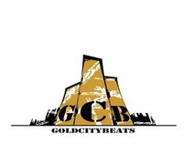Gold City Beats