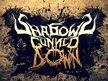 Shadows Gunned Down