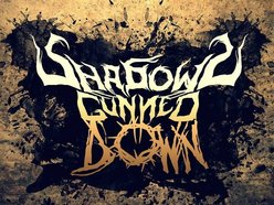 Image for Shadows Gunned Down
