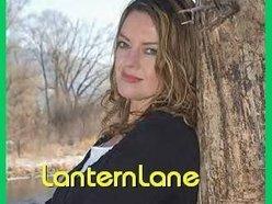 LanternLane